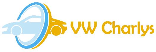 VW charlys